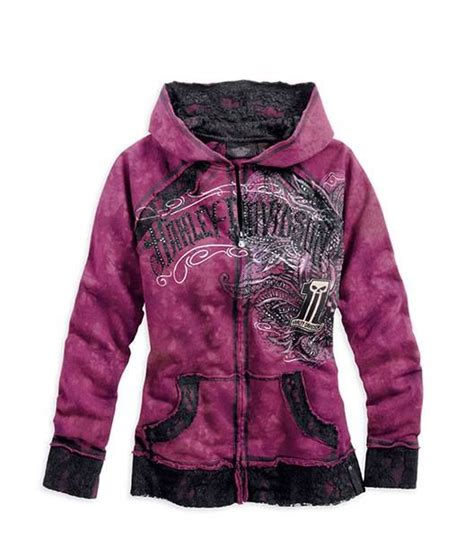 Jaket Rompi Vest Pull Black Padded Jacket Vespa Original 39 best images about road therapy on motorcycle boot jackets for and pink