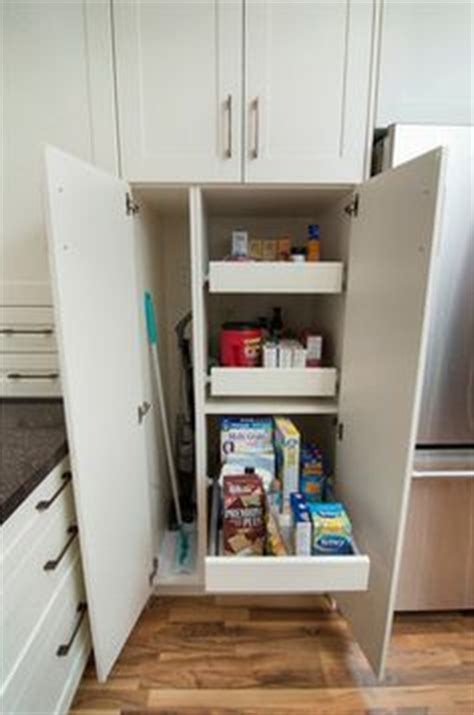Kitchen Pantry Toronto by 1000 Images About Broom Closet Ideas On Closet Country Homes For Sale And Closet Ideas