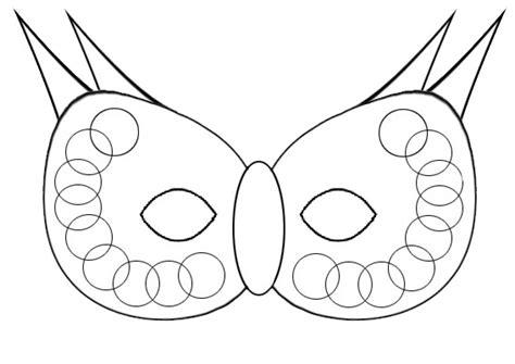 mascaras de carnaval para colorear contuspropiasmanos colorear mascaras
