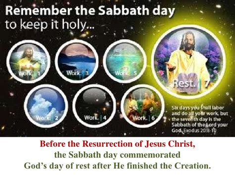 what day 24 gospel principles the sabbath day