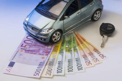 Kfz Versicherung Preis Verhandeln by Wo Finde Ich G 252 Nstige Autos Im 1a Automarkt De