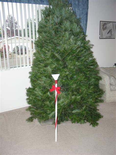 28 best christmas tree watering funnel shop keystone