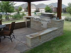 ideas for outdoor kitchen kitchen outdoor kitchen fridge design ideas how to