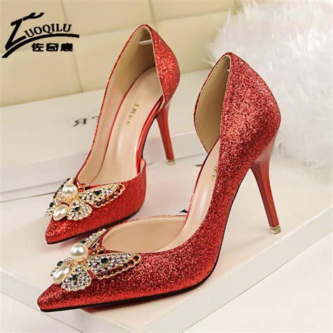 bottom high heels designer bottom high heels designer 28 images free shipping