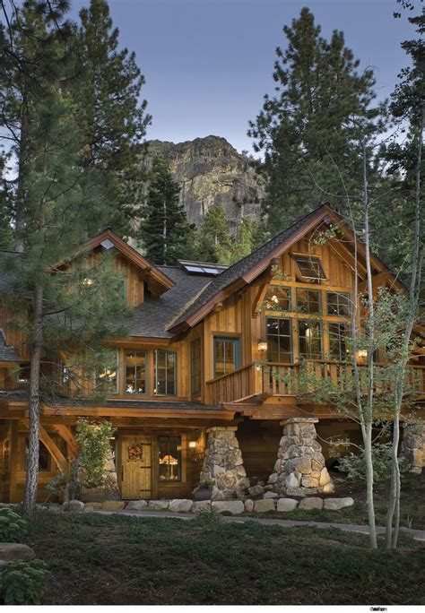 peco log homes log home pictures enchanting photos photo sweet home pinterest hus