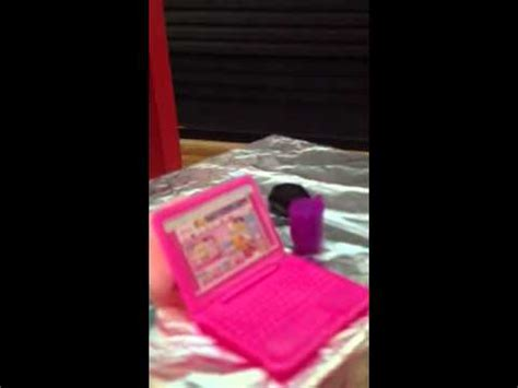 how to make monster high beds how to make a monster high bed room youtube