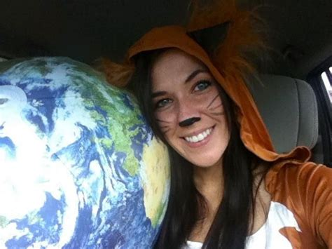 mozilla halloween themes 16 best images about mozilla related cosplay on pinterest