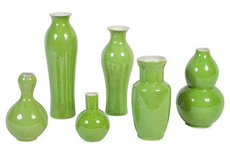 Vases For Kitchen Decor 84 Best Images About Kitchen Decor On Glass