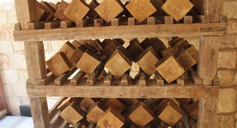Sabun Lifebuoy Batangan cara membuat sabun mandi batangan dari bahan herbal alami