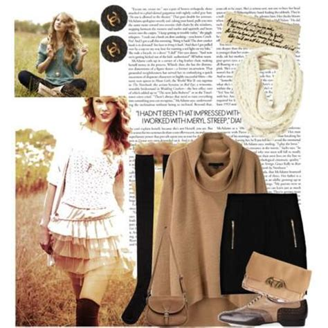 taylor swift dress like how to dress like taylor swift paperblog