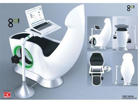 Toilet Desk Chair by 9 Best Workstations Images On Office Desk