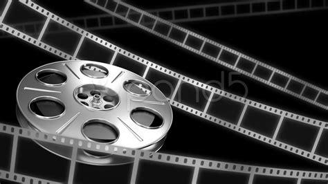 wallpaper camera cinema cinema background video clip royalty free 8949827 pond5