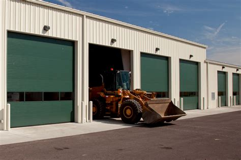 Office Depot Locations Edmonton The Garage Door Depot Calgary S 1 Garage Door Company