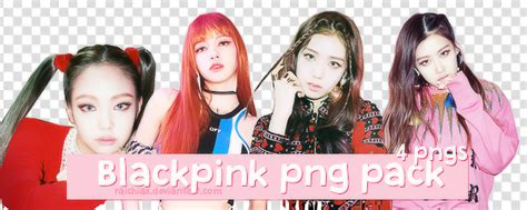 blackpink comeback november 2017 blackpinklisa explore blackpinklisa on deviantart