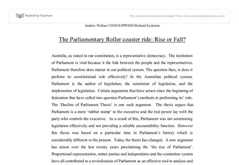 Is The Uk A Liberal Democracy Essay by Australian Media And Australian Dem