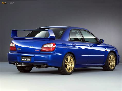 02 Subaru Impreza by Wallpapers Of Subaru Impreza Wrx Sti 2001 02 1024x768