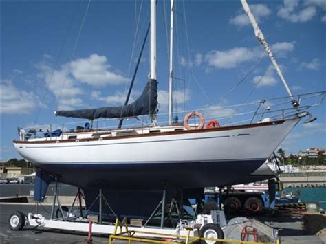 boat sales universal marina universal boats for sale boats