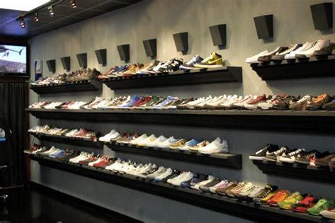 new york sneaker store one up sneakers sneakerfiles