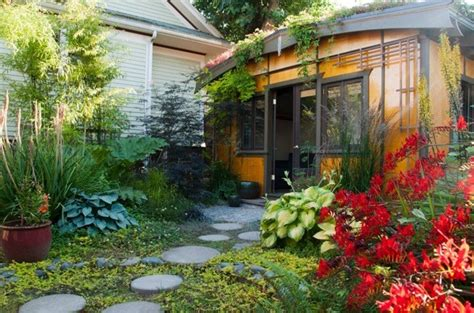 portland guest house micro guest house in portland oregon