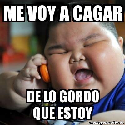 Fat Black Kid Meme - fat kid meme