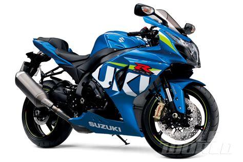 Moto Suzuki 1000cc 2015 スズキ Gsx R1000はmotogpレプリカカラー I M On My Way