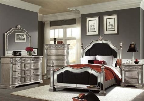 Bedroom Set Murah by 337 Best Images About Places To Visit On