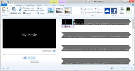 windows 8 movie maker full version free download windows movie maker 2012 windows download