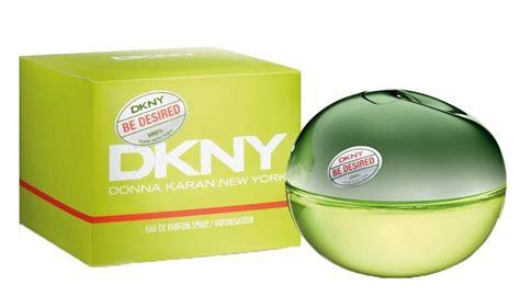 Parfum Dkny dkny be desired donna karan perfume a new fragrance for