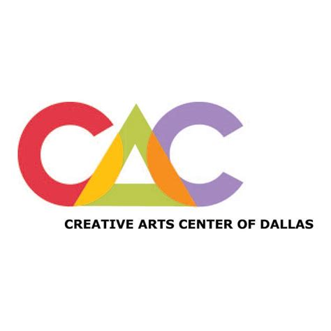 Dallas Resume Writng Class by Creative Writing Classes Dallas