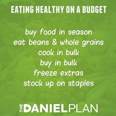 Ask The Bean How To Budget Next Seasons Wardrobe Second City Style Fashion by 35 Best Images About The Daniel Plan 40 Days To A