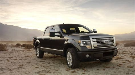 ford vehicle made the most american made vehicles
