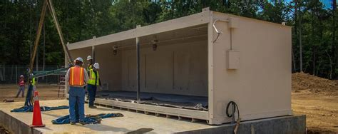 Chemical Sheds by Duplex Chemical Storage Buildings Us Chemical Storage