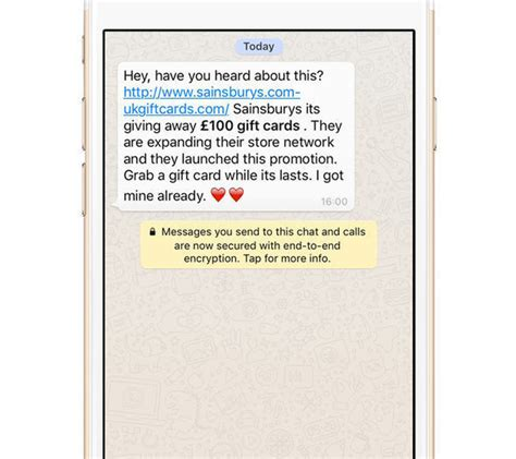 apple itunes scam     text message   open  expresscouk