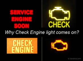 Toyota Check Engine Light How To Reset The Check Engine Light On A 2001 Toyota Camry