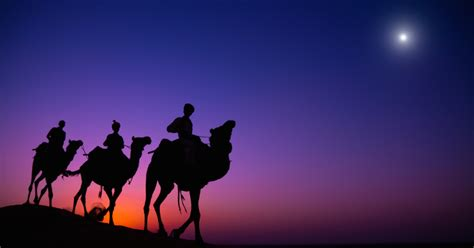 Home Design Story Video by Epiphany Gold Frankincense Myrrh Three Wise Men Or