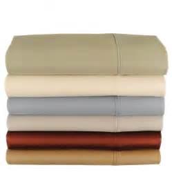Wrinkle Free Duvet Covers Signet 400 Thread Count Cvc Sheet Sets Sheet Sets