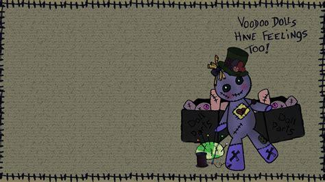 dam voodoo doll voodoo doll wallpaper by blumeblue on deviantart