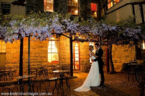 unique wedding photography locations sydney unique wedding venues jenolan caves blue mountains nsw