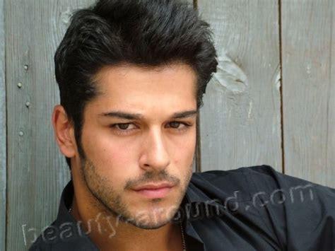 actor turkey самые красивые турецкие актёры топ 20