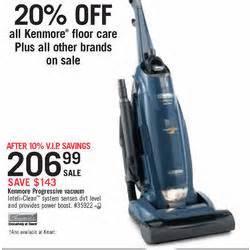 black friday best deals 2017 in laptop computers kenmore progressive upright vacuum with inteli clean