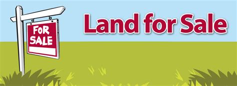acreages for sale cheap land for sale cheap acreage for sale cheap autos post