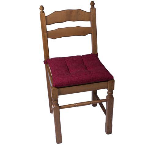 cuscini per la casa cuscino sedia morbidotto melange cose di casa un mondo