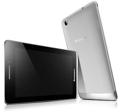 Hp Lenovo Vibe X3 C78 lenovo s5000 f 7 tablet launched in india price specs