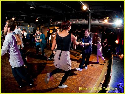 huntsville swing dance society things to do in huntsville in 2015 our valley events
