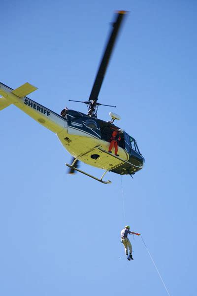 King County Search Inside King County Search And Rescue Seattle Backpackers Magazine