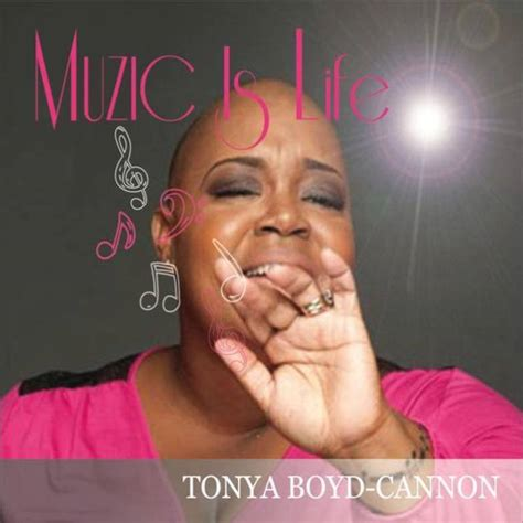 tonya boyd cannon alopecia tonya boyd cannon new orleans concert tickets tonya