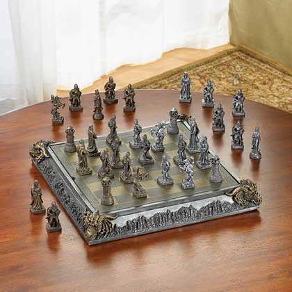 chess sets for sale themed chess sets for sale chess