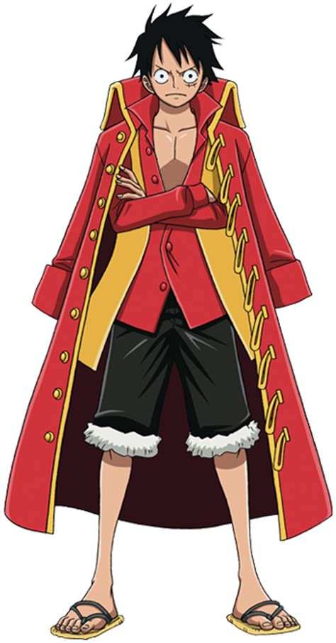 film one piece wikia image luffy film z png fairy one piece tail wiki wikia