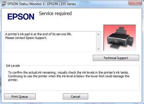reset gratis epson l365 reset epson l365 l455 l375 l656 l575 l380 l395 envio