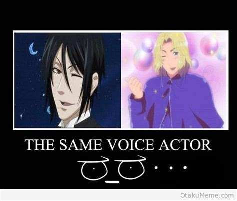 Hilarious Anime Memes - 17 best ideas about otaku meme on pinterest otaku anime